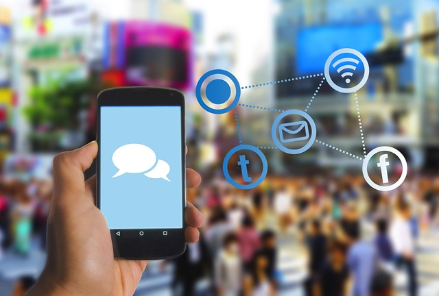 TNRM Digital Marketing Services Philippines